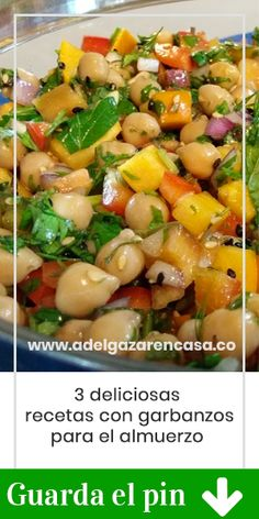 Good Healthy Snacks, Healthy Meals For Kids, Easy Healthy Recipes, Healthy Cooking, Vegan Recipes, Cooking Recipes, Deli Food, Health Dinner, Vegetable Recipes
