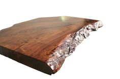 28 Best Live Edge Wood Countertops Images Wood