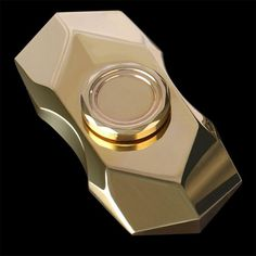 55 Types and styles of EDC Fidget Spinner Toy