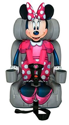 Disney KidsEmbrace Combination Toddler Harness Booster Car Seat, Minnie Mouse, http://www.amazon.com/dp/B0183G4OHC/ref=cm_sw_r_pi_n_awdm_p64HxbB5VQNRE