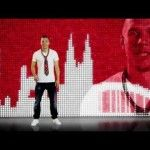 Musica e calcio si sposano con Lukas Podolski ed i Brings » Football a 45 giri | Football a 45 giri