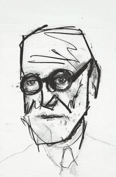en 1856 nació Sigmund Freud. Neurólogo austriaco de origen judío, Freud es padre del psicoanálisis y uno de los pensadores más influyentes del siglo XX. La represión del inconsciente es una de sus aportaciones más relevantes, que le hizo merecedor del título de maestro de la sospecha, junto a Karl Marx y Friedrich Nietzsche.