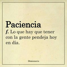 Jajajaja Morals Quotes, Me Quotes, Funny Quotes, Spanish Humor, Spanish Quotes, Funny Spanish, My Dictionary, Funny Phrases, Love Messages