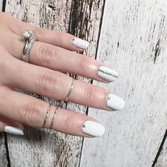 Week 2 of the #BCDnails weekly challenge with @bellezzabee and @cosmeticproof is Celebrity Style // @vanessahudgens' nails are always on point. I wish I had time to grow out my claws for this week's challenge but I recreated one of the nail designs she had done back in 2013.  Polish used: OPI My Boyfriend Scales Walls  #OPI #OPIPolish #OPINailPolish #OPINails #Nails #NailArtChallenge #Mani #NailsDid #BBloggers #NailDesigns #AccentNail #Nailspiration #NOTD #NOTW #Spiderman…