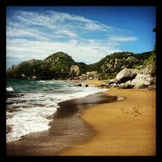 Wonna be back here! Corfu Beaches, Outdoors, Water, Gripe Water, Exterior, Off Grid, Outdoor, Aqua