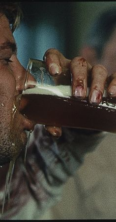 Wake in Fright (1971) photos, including production stills, premiere photos and other event photos, publicity photos, behind-the-scenes, and more.