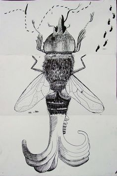 exquisite corpse drawings - Google Search