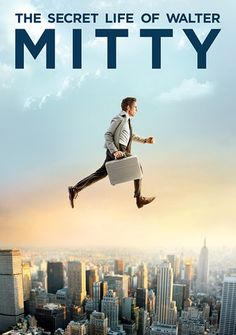 the secret life of walter mitty compare and contrast essay