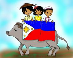 Conozco Pablo: 10 Things Every Filipino Must Learn