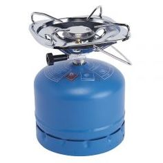12 Best Camping Plans Images Camping Single Burner Stove