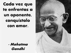 Mejores 91 Imagenes De Gandhi En Pinterest Mahatma Gandhi