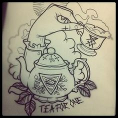 thievinggenius: D # view/buy temporarry tattoos here http://www.iosapps8.com/tattoo