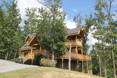11 best cabins in sevierville images smoky mountain cabin rentals rh pinterest com