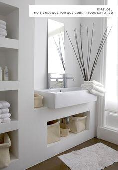 modern bathroom design by dana Bathroom decor white bathroom 15 Bathroom Design Ideas Turquoise Color Dynamic. Modern Bathroom Design, Bathroom Interior Design, Bathroom Designs, Bathroom Ideas, Bathroom Staging, Bathroom Images, Bathroom Layout, Bath Design, Bath Ideas