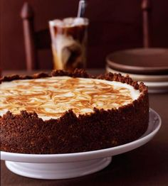 Our Best Thanksgiving Desserts   Midwest Living