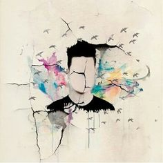 Dan Smith - Bastille