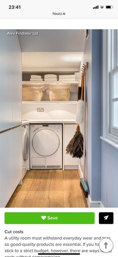 Stacked Washer Dryer, Washer And Dryer, Home Appliances, Cabinet, Storage, Room, Furniture, Home Decor, House Appliances