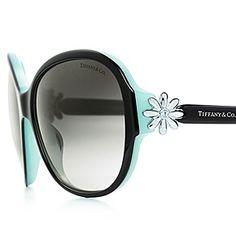 Tiffany & Co. | Sunglasses