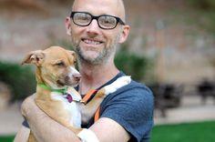 Humane vacations: Helping homeless animals in Kanab, UT