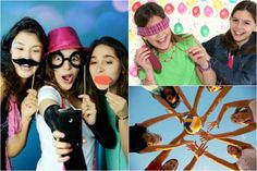 Fun Party Games For Teenagers