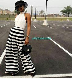 @styleconnaisseur  _________________________________________ 👣👣 @FlyFashionGuy Men's Fashion 👣👣 @FlyFashionKid Kid's Fashion  Facebook:  www.facebook.com/flyfashiondoll  www.facebook.com/flyfashionkid  Twitter: @FlyFashionDoll  Tumblr: @FlyFashionDoll  _________________________________________  #FlyFashionDoll #Fashion #Style #Stylish #Fashionista #FashionAddict #FashionDiaries #FashionStylist #FashionBlogger #Stylist #hautecouture #LookBook #StreetFashion #Streetstyle #Ootn #Ootd…