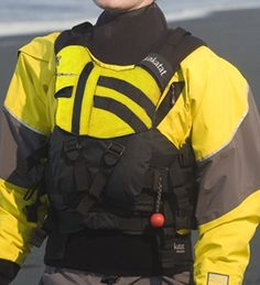 Maximus Prime PFD Motorcycle Jacket, Bomber Jacket, Whitewater Kayaking, Canoe And Kayak, Search And Rescue, Life Jackets, Firefighters, Firemen, Moto Jacket
