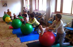 babatorna Budapest, Exercise, Train, Gym, Ejercicio, Zug, Exercises, Workouts, Physical Exercise