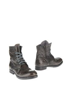 Primabase  NEED THESEEE