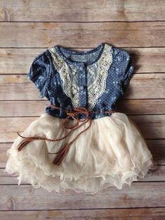 Baby Clothes 74