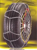 English Chain Co. stock snow chains for cars, vans & See information on their tyre chains online or ring 0845 3303 446 / Snow Chains For Cars, Cars Uk, Workplace, Unique, Ideas, Thoughts