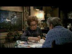Best on screen scrabble seen..Foul Play (1978)