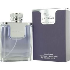 JUST IN: Jaguar Prestige S.... SHOP NOW! http://www.zapova.com/products/jaguar-prestige-spirit-by-jaguar-edt-spray-3-4-oz?utm_campaign=social_autopilot&utm_source=pin&utm_medium=pin
