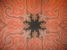 Kashmir Shawls Dec. 2010 003