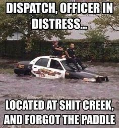 Find very good Jokes, Memes and Quotes on our site. Keep calm and have fun. Funny Pictures, Videos, Jokes & new flash games every day. Good Jokes, Funny Jokes, Sarcastic Humor, Funny Captions, Funny Comedy, Police Memes, Funny Police, Police Cars, Car Memes