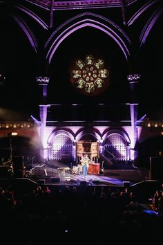 Friday Night at Union Chapel — Joy Felicity Jane Last Friday Night, Amazing Spaces, Country Music, Places To Visit, Joy, Project 3, London, Concert, World