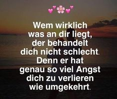 Lyric Quotes, Love Quotes, German Quotes, Perfect Beard, Relationship Texts, Beard Care, Love You So Much, Popsugar, Life Is Good