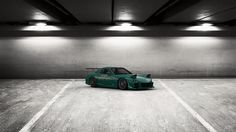 Checkout my tuning #Mazda #RX-7SpiritRType-A 2002 at 3DTuning #3dtuning #tuning
