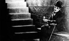 Hint Filmleri ve Charlie Chaplin Filmleri İzle - http://www.enguzelfilmizle.com