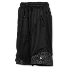 40 Jordan basketball shorts ideas
