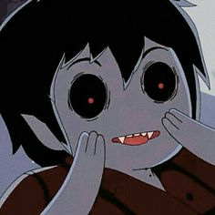 Marshall lee aesthetic /// adventure time in 2020 Marshall Lee Adventure Time, Adventure Time Marceline, Adventure Time Finn, Disney Princess Facts, Princess Tiana, Anime Princess, Princess Celestia, Adventure Time Tattoo, Adventure Time Wallpaper