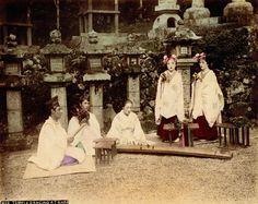 """Résultat de recherche d'images pour """"ichikawa chiba japan"""""""