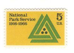 Items similar to Unused 1966 National Park Service - NPS - Vintage Postage Stamps Number 1314 on Etsy National Park Gifts, National Park Posters, National Parks, Number Stamps, Postage Rates, Park Art, 5 Cents, Park Service, Picture Design