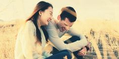 How To Make A Man Happy, According To Experts | YourTango