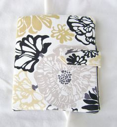 January Gifts by Sally Grayson on Etsy