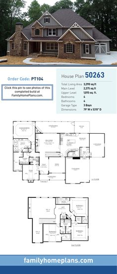 Custom Homes in Minneapolis MN New Home Builder Gonyea Homes - best of blueprint builders minneapolis