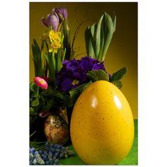 nice Ostern 03,  #Festliches