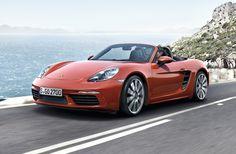 2016-Porsche-718-Boxster-S-1280x839.jpg (1280×839)