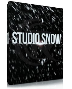 106 2K, 4K & 5K Royalty-Free Quicktime Movies of REAL Snow and Flurry Effects. Shot on the Red Epic Camera System. Easy to use Snow Visual Effects for Film and Broadcast Professionals.  http://rampantdesigntools.com/product/rampant-studio-snow-2k-4k-5k-snow-and-flurry-effects-for-film-broadcast/