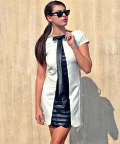 Grama | Φορέματα Dresses, Vestidos, Dress, Gown, Outfits, Dressy Outfits