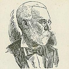 """""""El puertorriqueño"""", del puertorriqueño Manuel A. Alonso (1822-1889), es el poema clásico que he escogido para ti esta semana. http://ciudadseva.com/texto/el-puertorriqueno"""